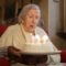 Sekreti i jetëgjatësisë të 117 vjeçares/ Nuk kisha burrë të më nervozonte