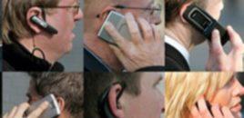 Skandal tjetër i Facebook/ Publikohen 400 milionë numra telefoni