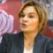 KRYEMADHI: JAM PENDUAR QË VOTUAM 7 LIGJET E REFORMËS NË DREJTËSI