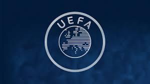 Paralajmërim i UEFA-s/ Jo politika në FSHF!