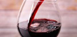 A është vera e kuqe ilaç për zemrën?