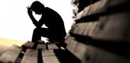 Depresioni/ Ja cilat janë simptomat paralajmëruese që s'duhet t'i injoroni kurrë