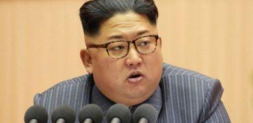 Kim Jong-un falënderon Korenë e Jugut për 'mikpritjen