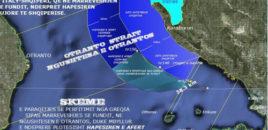 Rama fal detin,100 miliardë dollarë rezerva nafte dhe gazi për Greqinë