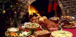 Ja ushqimet që nuk duhen konsumuar në darkë. Ju lenë pa gjumë