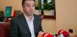 Eno Bozdo/ Sikur i njëjti zell të tregohej vetëm një vit me parë me kryetarët e bashkive, të paktën 7 prej tyre, përfshirë dhe Veliajn, do ishin sot në pranga.