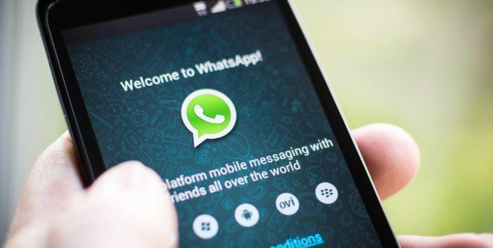 2019/  Kush janë 5 funksionet e reja të WhatsApp
