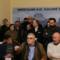 Një përfaqësi e artistëve do të takohet sot me kreun e opozitës Lulzim Basha.