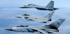 SHBA dhe Franca kanë nisur sulmet si kundërpërgjigje ndaj një sulmi kimik mbi qytetin Sirian