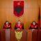 Shkrihet Gjykata Kushtetuese/ Ramën nuk ka më institucion kushtetues në Shqipëri që mund ta kundërshtojë.
