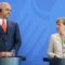 Gjermania vendos/ Për Shqipërinë nuk hapen negociatat. Rama gënjeshtar. Video