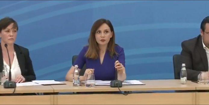 Skandali Gulf/ PD zbulon skemën gjigande të zyrtarëve shqiptarë dhe klientëve të qeverisë
