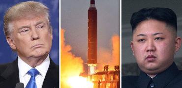 Anulohet takimi me Trump, reagon Kim Jong Un: Vendim i papritur