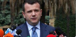 Balla/ Do të ketë dënim të ashpër ndaj Lefter Allës, Kryebashkiakut të Bulqizës