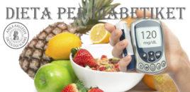 Alarmojnë mjekët/ Hiqni dorë nga kjo lloj diete