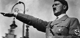 Këto janë 16 fakte shokuese rreth Adolf Hitlerit që nuk i dinit