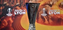 Sonte luhet finalja e Europa League