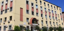 Shpartallohet shteti/ Gjykata e Durrësit shkel kushtetutën me të dy këmbët