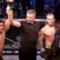 Florian Marku shkatërron serbin/ Unë mund 3 rivalë si ky! VIDEO