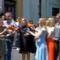 Monika i sulet Balles: Shiko gruan dhe motrën se nuk i dihet si del. VIDEO
