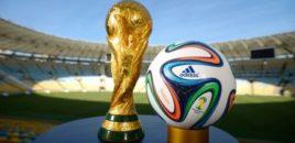 Shqipëria edhe në futboll kundër Amerikës. I jep votë Marokut