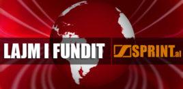 Turqia nuk gjen qetësi/ Tjetër tërmet i fortë…