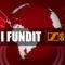 Media e huaj: Teatri/ Fusha sh.p.k  e lidhur me një rrjet ndërkombëtar të trafikut të drogës, në Spanjë