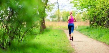 Ja sa hapa duhet të bëni në ditë që të dobësoheni