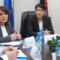 """Kërkohet shkarkimi i Donika Prelës/ Nuk plotëson kushtet për konfirmimin në detyrë""""."""