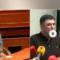 Këshilltarja bashkiake e Topit braktis Veliajn dhe bashkohet me opozitën