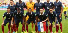 Kjo është pagesa për çdo lojtar të Francës nëse fiton Kupen e Botës