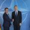 Maqedonia në NATO/ Zaev hap festimet në 15 qytete