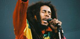 Ish-agjentit i CIA-s: Unë e vrava Bob Marley