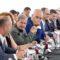 Haradinaj: S'duam ndryshim të kufijve.