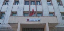 Kapja e administratës lokale nga shpura e kryetarit të bashkisë Pukë, është në kufijtë e alarmantes