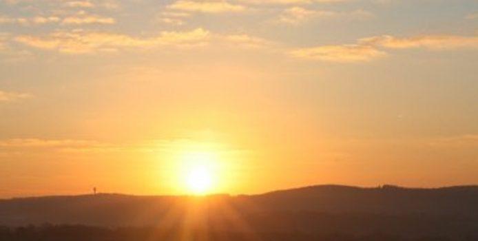 Trondit NASA/ Dielli nuk do të dalë më nga lindja