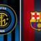 Champions League/ Ja datat kur do luhen dy super ndeshjet Barcelona – Inter