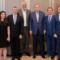 Linja 'Air Albania'/  Lidhjet dhe misteret e një projekti të errët, Rama-Erdogan
