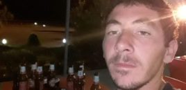 Detaje të tjera rreth vrasësit të djeshëm në Selenicë