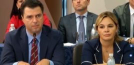 VIDEO. Pas thirrjes së Bashës, mediat kthehen drejt Vlorës