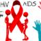 Shkencëtarët: Ja si mposhtet virusi i SIDA në pak muaj