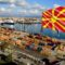 Rama i jep Maqedonisë një port në Shqipëri