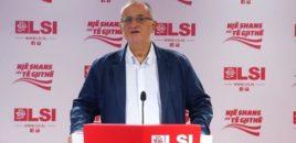 Petrit Vasili : Shteti shqiptar ka 137 mld lekë borxh të papaguar ndaj sigurimeve shoqërore