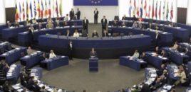 Rezolutë e KE: Shqipëria probleme me korrupsionin. Të plotësojë kushtet