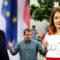 Sesilia Plasari/ Zoti ambasador i BE, po ju njoh me të neveritshmin Veliaj!