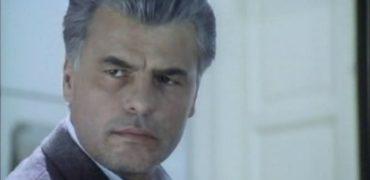 Komisar Katani/ Shembja e Teatrit, akt barbar. VIDEO
