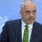 Rama intervistë për Corriere-n: Nuk e mendoj dorëheqjen, opozita në krizë