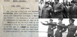 Skandal/ 534 drejtues të lartë të policisë së sotme, pjesë e ish-Sigurimit të Shtetit