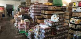Banka Botërore jep alarmin për sigurinë ushqimore në Shqipëri