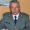 Gjeneral, me kujtove ish ministren e mbrojtjes Mimi Kodheli, kur i turperoi dhe u perdhosi gradat koloneleve